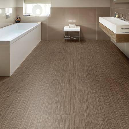 Bathroom Vinyl Flooring Ideas Nz In 2020 Vinyl Flooring Bathroom Bathroom Vinyl Vinyl Flooring Kitchen