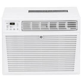 Ge 1000 Sq Ft Window Air Conditioner 230 Volt 18000 Btu Energy Star Ahc18dy Window Air Conditioner Room Air Conditioner Air Conditioner