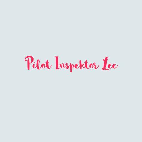 Pilot Inspektor Lee - The Most Unique and Bizarre Celebrity Baby Names - Photos