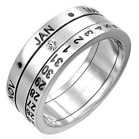Silver Ring Design Silver Ring Design For Men Silver Ring Design For Mens Mens Rings Silver Ring Price List Silv Silver Ring Designs Ring For Boyfriend Jewelry