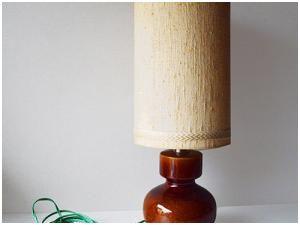 Lampe Haute Sur Pied 19 Creatif Lampe Haute Sur Pied Pics Lampe