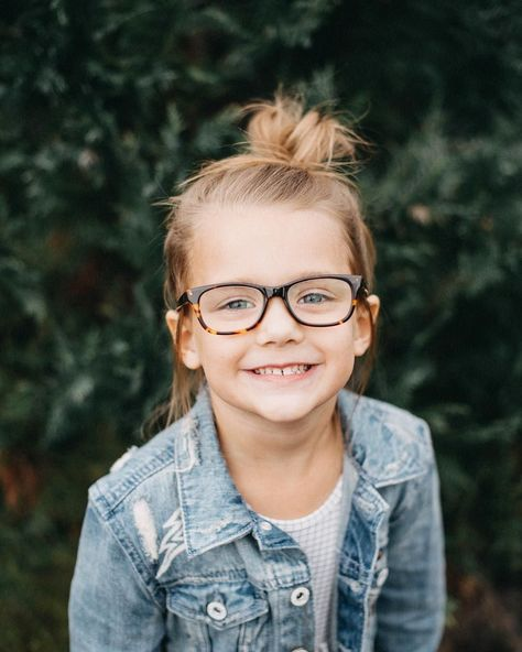 Maddie girls rectangle glasses frames feature classic styling to complement many face shapes and are offered in an array of color options. Your child can keep her style fresh with limited edition colors. Shop our selection of stylish girls glasses today. #jonaspauleyewear #kidsglasses #childrenseyewear #girlsglasses