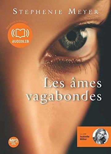 VAGABONDES GRATUIT FILM TÉLÉCHARGER LES AMES