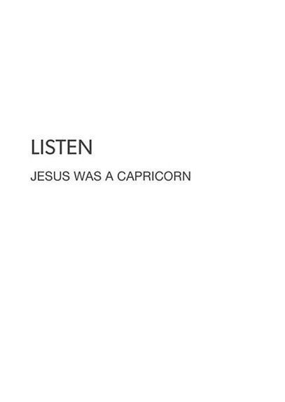 pin by haider on i am me capricorn quotes capricorn love capricorn