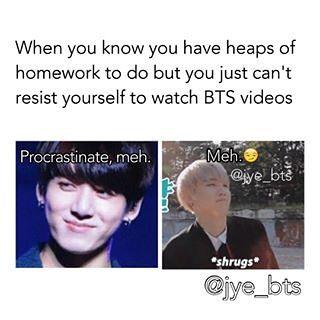 Image Result For Kpop Memes Bts Kpop Memes Bts Bts Funny Bts Memes