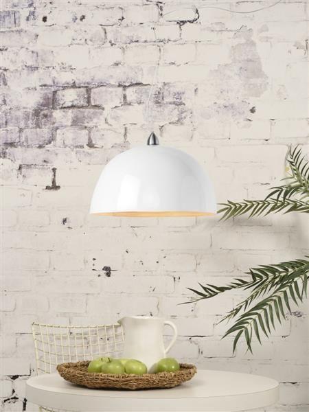 Pin Auf Lampen Und Beleuchtung