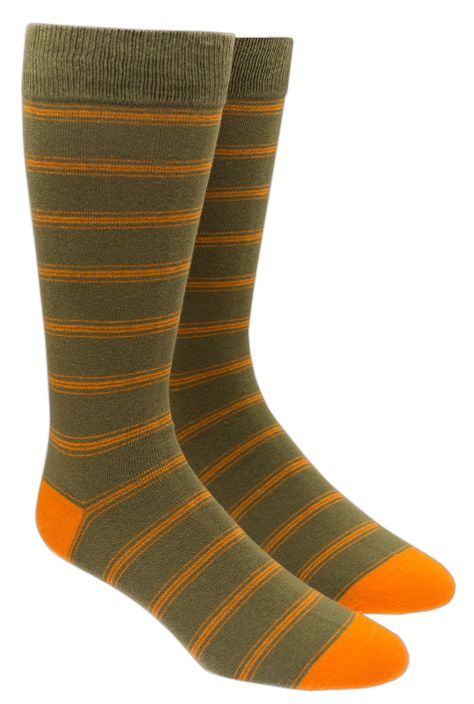 Yellow and Red Pizza Sock The Slice of Heaven Sock 101 Fun Crew Blue
