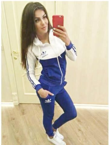 For your free time   Ropa deportiva adidas, Ropa adidas, Ropa