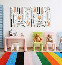 11 Besten Schallschutz Kinderzimmer Bilder Auf Pinterest | Arbeitszimmer,  Aussen Und Außendekorationen