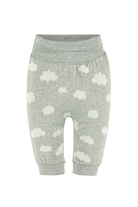 Bellybutton Kids Baby-Jungen Jogginghose