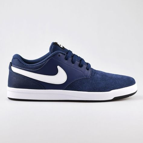 buy popular 381ff 85dc0 NIKE SB  FOKUS 410 (Z94152) 04
