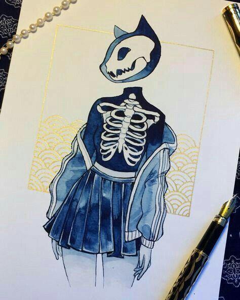 Pin De Valerie Orozco Em Drawings Desenhos Aleatórios