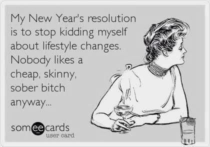 New Year Funnies January 1st Warning Some Words Might Offend New Year Eve Quotes Funny New Year Resolution Meme New Years Resolution Funny