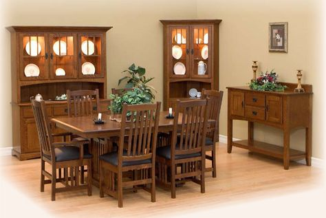 Dining Room Furniture Names Dom Bufety Mebel Dlya Doma