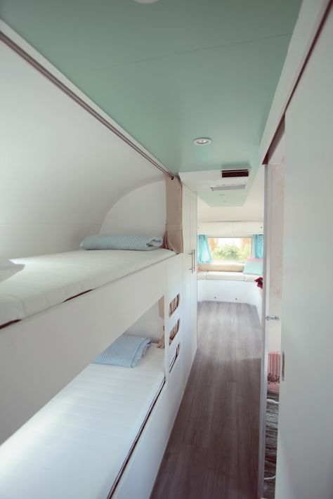 242 best Small spaces images on Pinterest Architecture, Bed