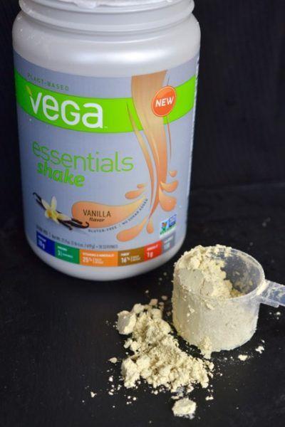 Vegan Protein Banana Bread Recipe Protein Banana Bread Protein Powder Recipes Vegan Protein