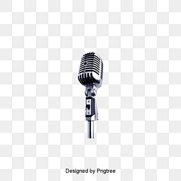 Microphone Music Theme Metal Music Png Transparent Clipart Image And Psd File For Free Download Metal Music Blue Background Images Cool Background Music Get portrait ktm logo hd wallpaper png