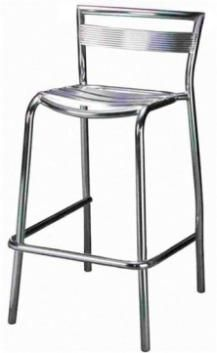 Best Of Bar Stools In atlanta