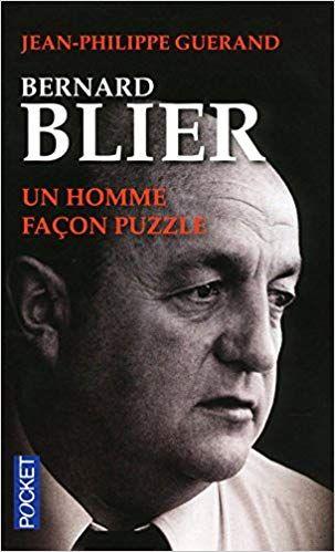 Quai des Orfevres Louis Jouvet Bertrand Blier movie poster print