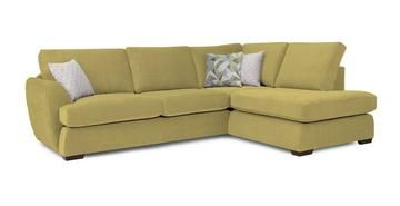 Green L Shaped Sofa Set In Bangalore Furniture Online Shop With Images Sofa