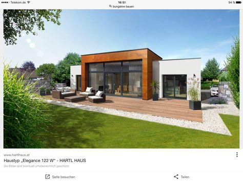29 Besten Fassade Bilder Auf Pinterest | Containerhäuser, Haus Und Haus  Erweiterungen