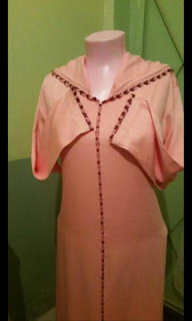موديلات الراندة خفيفة موديلات الصيف بالعقيق والسامبل Randa Fashion Shoulder Dress Cold Shoulder Dress