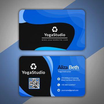 تصميم بطاقة عمل إبداعية Business Card Design Creative Business Cards Creative Creative Business