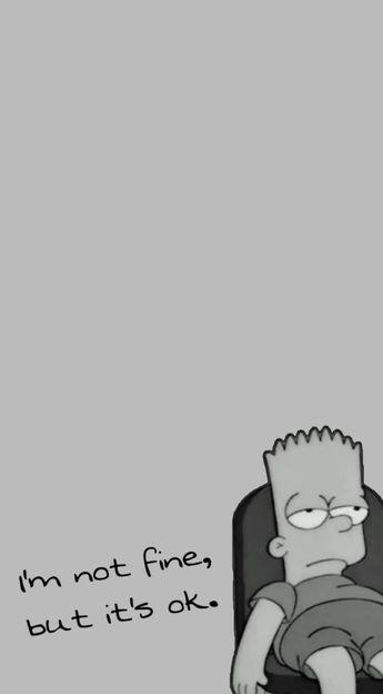 Simpsons wallpaper #simpsons #tattoo #wallpaper