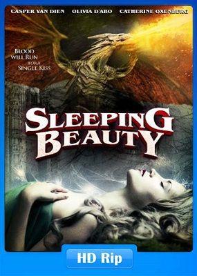 Sleeping Beauty 2014 Dual Audio Hindi Bluray Esubs 480p