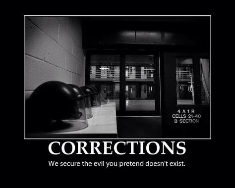 Corrections Correctional Officers are Awesome! Pinterest - cook county correctional officer sample resume