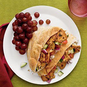 Mejores 118 imgenes de qatar food and dining en pinterest cocinar mejores 118 imgenes de qatar food and dining en pinterest cocinar comida comida rabe y doha forumfinder Gallery