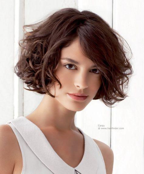 Los 10 cortes de pelo que se llevarán este 2015