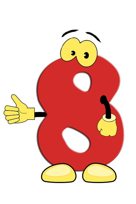 900 Ideias De Matemática Mathematic Matemática Pré Escolar Matemática Educação Infantil