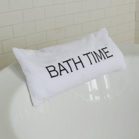Personal Care Jacuzzi Bath Bath Bathtub Accessories
