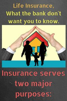 When Choosing A Life Insurance Policy Two Of The Main Types Of