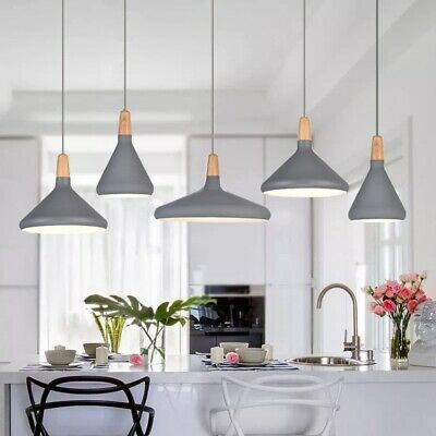 Pin On Lamps Lighting And Ceiling Fans Home And Garden