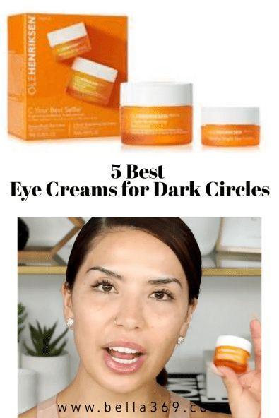 Day Cream Untuk Kulit Sensitif Kombinasi Berjerawat Female Daily