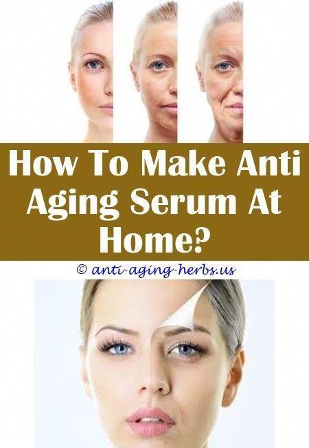 Anti Aging Clinic Jacksonville Fl Acne Honey Pimple Remedy Healing And Moisturizing Best Tea F In 2020 Skin Cream Anti Aging Anti Aging Skin Treatment Anti Aging Cream