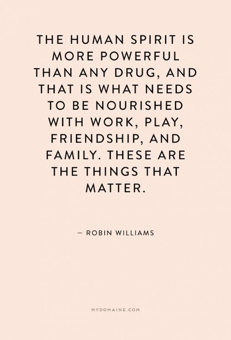 Top quotes by Robin Williams-https://s-media-cache-ak0.pinimg.com/474x/09/3b/19/093b19259550f5438aafe68a59214a1f.jpg