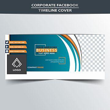 غلاف فيس بوك حديثة Facebook Cover Template Facebook Cover Facebook Timeline Covers