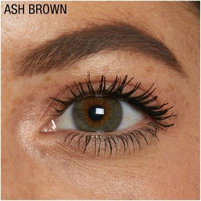 Maybelline Tattoo Studio Brow Pomade 378 Ash Brown 0 106oz Maybelline Tattoo Brow Pomade Maybelline Eyebrow