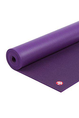 Manduka Pro Yoga And Pilates Mat Black Magic 71 Manduka Https Www Amazon Com Dp B0066t7i54 Ref Cm Sw R Pi Dp U X Ffo6bb Yoga Kit Yoga Mats Best Mat Pilates