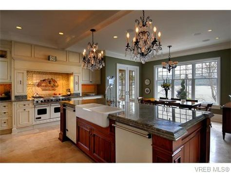 Mille Fleurs Towner Park Road Luxury Estate Scott Piercy - Ardmore hall luxury residence built by michael knight
