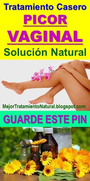 picor vajinal remedios caseros para prurito vulvar | Candidiasis