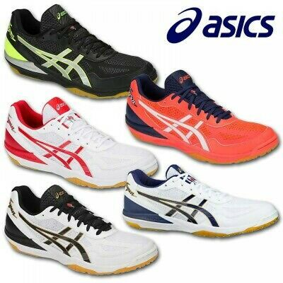 Ad(eBay Link) 2019 model asics volleyball shoes FF ROTE