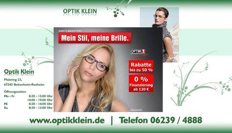 Elegant Frischzellentherapie Dr Siegfried Block Lenggries Frischzellenkur Kurklinik Dr Block Deutschland VIPiBook Kunden Pinterest
