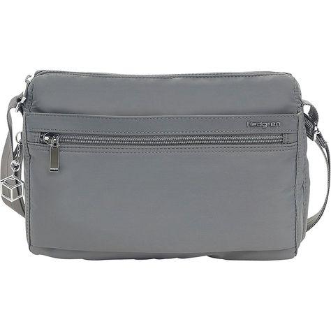 Hedgren Eye M Crossbody Bag 05 Version | Crossbody bag, Bags
