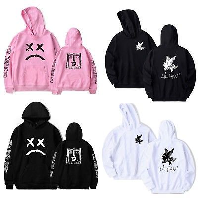 New Lil Peep Hoodie 2018, The Peep Show, LIMITED PRICE! | Lil peep hoodie, Lil  peep sweatshirt, Hoodies