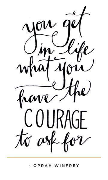 Top quotes by Oprah Winfrey-https://s-media-cache-ak0.pinimg.com/474x/09/43/21/09432191abc0f1134d99855f75f0dee6.jpg