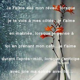 Texte Damour Pour Mon Homme Texte Amour Message Amour Et